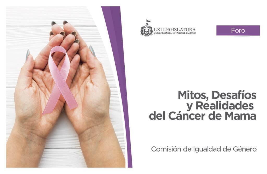 Comisión de Igualdad de Género de la LXI Legislatura del Congreso del Edo de Jalisco
