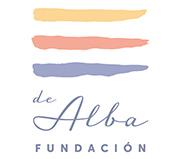Fundación Rebecca de Alba