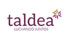 Taldea_129x88