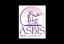 asbis