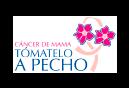 cancer-mama