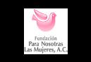fundacion-rosa