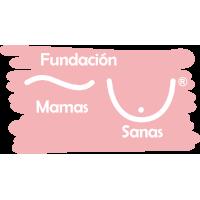 FUNDACIÓN MAMAS SANAS, A.C.