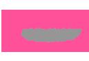 logo_unidas