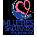 Mujeres Salvando Mujeres