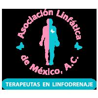 Asociación Linfática de México A.C.