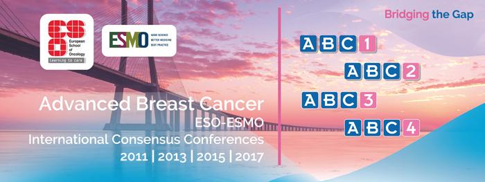 ABC en Portugal Sobre Cáncer de mama metastásico