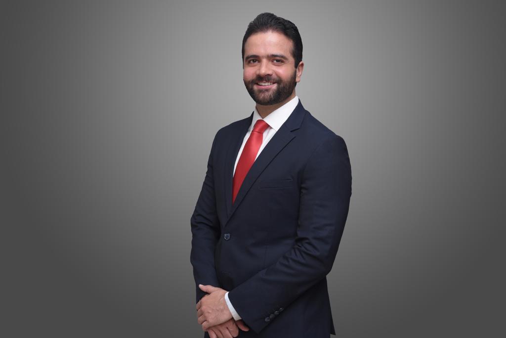 Kenji López de CWM es candidato a formar parte del Consejo Directivo de la UICC