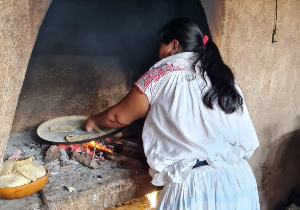 Asbis arranca Programa Nutricional para 980 personas